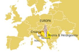 mapa-medjugorje