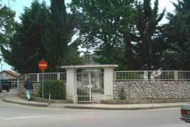 jardin antigua parroquia