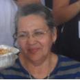 libia Margarita Pareja
