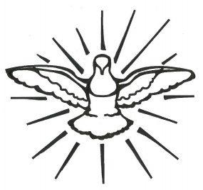 11-ilustr-e-santo