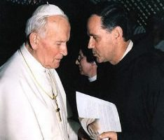 Padre Jozo Zovko, o.f.m.