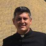 Padre Marcelo Marciano