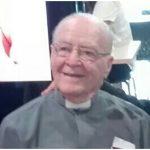 Padre Juan A Martín