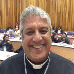 Padre Alfonso Romero