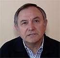 Jose Luis López de San Román