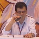 Oriol Vives Fayos