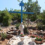 Cruz Azul Medjugorje