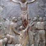 Via Crucis Medjugorje: Muerte de Jesús en la cruz
