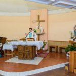 capilla adoracion medjugorje