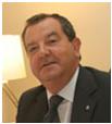 L. Miguel Onieva Giménez