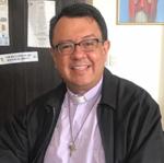 Padre Juan Ángel López