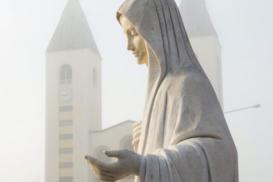 Calendario Medjugorje 2021 Calendario 2021   Medjugorje   Virgen de Medjugorje
