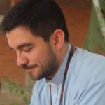 P. Diego González
